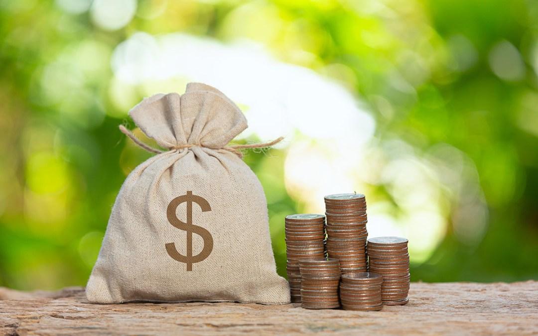Renda ativa e renda passiva: entenda cada uma