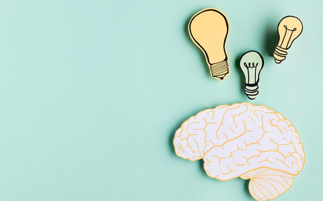 Ensine seu cérebro a economizar com essas dicas práticas