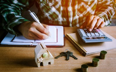 Como organizar as finanças? Siga esse passo a passo