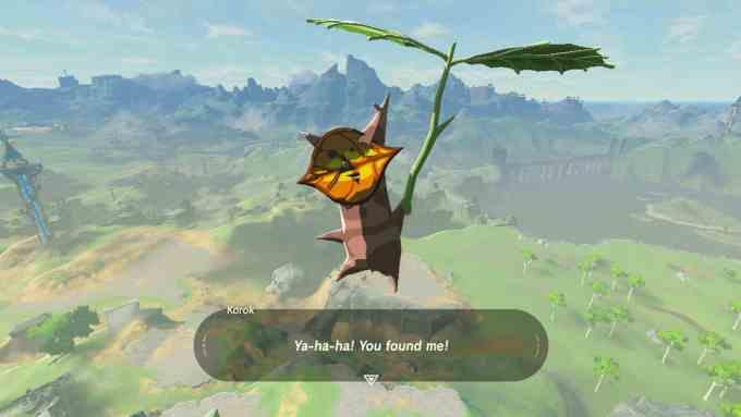 Zelda Gamefaqs | Games World
