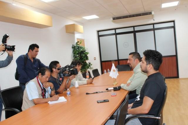 Universidad politécnica de Chiapas