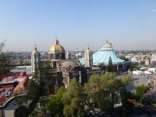 Una alcaldesa y cuatro alcaldes de la Ciudad de México dentro de los mejores evaluados según Mitofsky