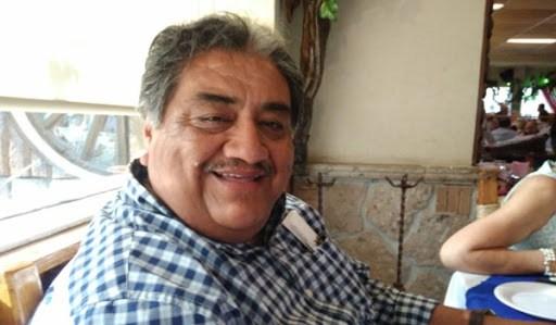 Francisco Javier Borrego Adame, el mismo atole de la 4T.