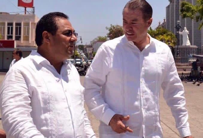 Alrededor de 40 denuncias por corrupción en contra de Pucheta y ex colaboradores durante su gestión.