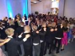 finlandia_talolla_tanssittiin_ahtaassa_tilassa