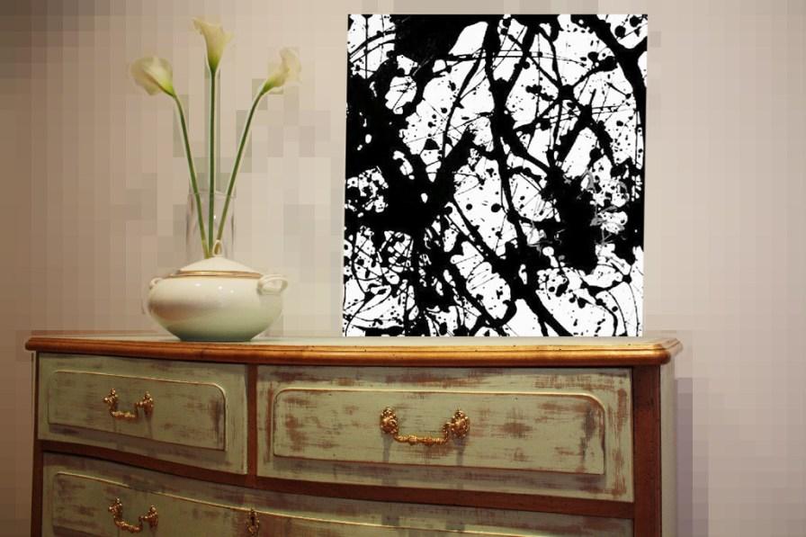 abstractopixel