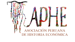 cropped-logo-aphe-final-copia.png