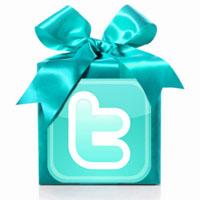Herramientas para Concursos en Twitter.