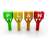 Plan básico de Community Manager.