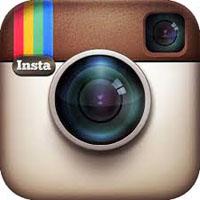 Cómo gestionar Instagram con éxito.