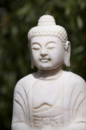 buddha-65493_640