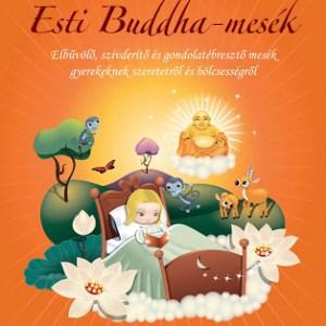 Buddhista könyvek
