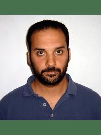 Santiago Eduardo Juncal