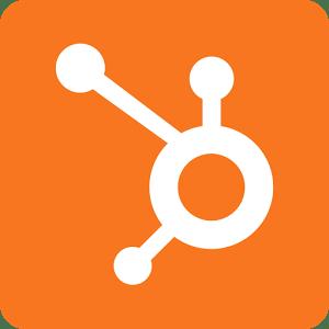 Logo Hubspot