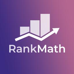 audit SEO avec rank math