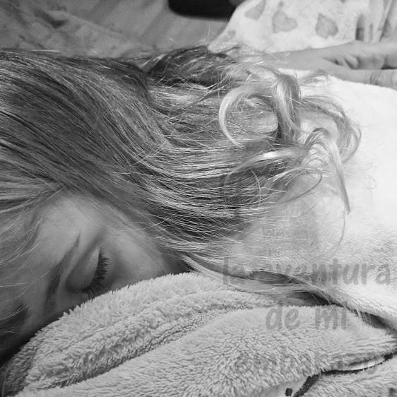 La lactancia materna después de los 3 años