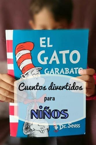photo libro-gato-garabato__zpsdyllft7t.jpg