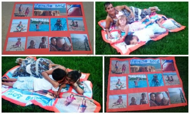 photo toallas-personalizadas1_zpszpzliwry.jpg