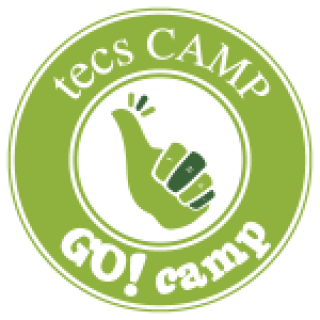 photo go-camp-tecs-logo_zpszavnbnlk.png