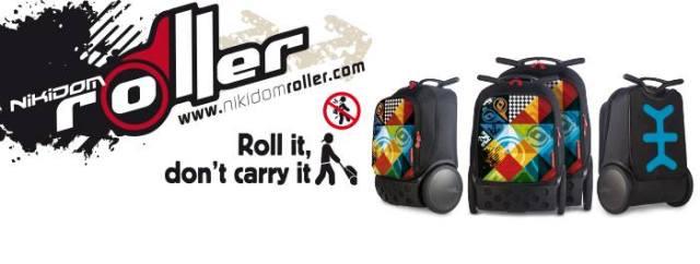 photo nikidom-roller-dont-carri-it_zpseragsds4.jpg