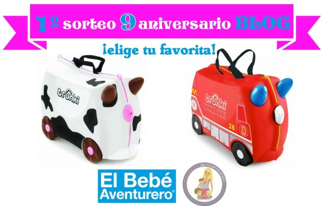 photo sorteo-trunki_zpsfnmmyasg.jpg