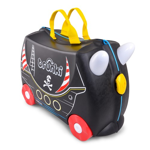 photo trunki-pedro-pirata_zpscodumbkg.jpg