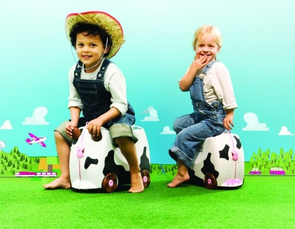 photo trunki-vaca-_zpsxlu5snd3.jpg