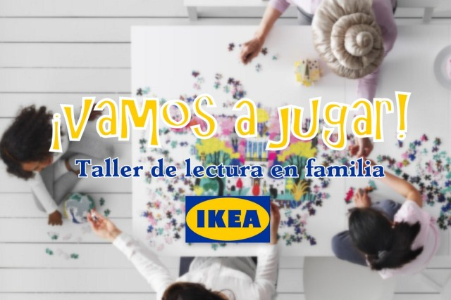 photo ikea-jerez_zpsaez97khp.jpg