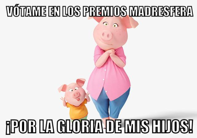 photo meme-madresfera-rosie_zpsxcc6oobm.jpg