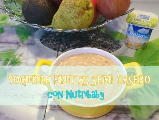 photo yogur-fruta-nutribaby_zps1ohp2byl.jpg