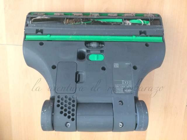 aspirador-kobold-vk200-vorwerk-11