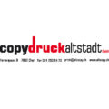 copydruckaltstadt_internet_rgb