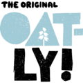 oatly_logo2-copy