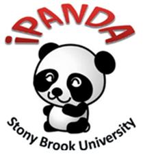 iPanda_Logo.png