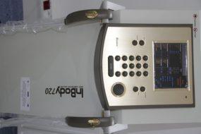 20130620-lab-awfis-18