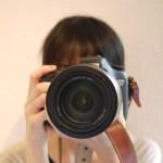 ママさんカメラとしてオススメのデジイチ。予算は6万円。