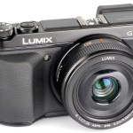 LUMIX-DMC-GX7