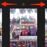 Kindle Fire タブレットのカメラアプリが進化!ベストショット機能を使ってみた!