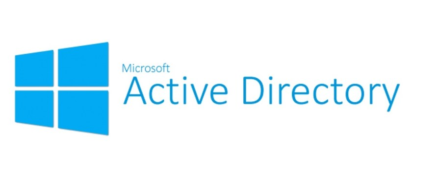 MS Active Directory
