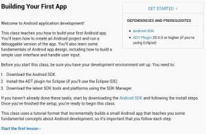 20121218_AndroidSDK_BuildingFirstAPP
