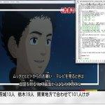 2014-02-08-encode-avs-scripting