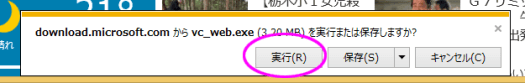 2014-06-04-dl_vc_web_exe_2010
