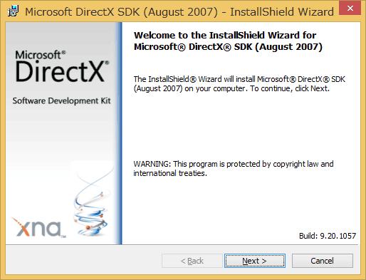 2014-06-04-dxsdkaug07_setup01