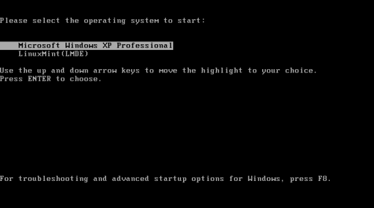 2014-06-06-Windows_XP_oldpc-boot_loader
