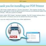 pdf-creator-install06