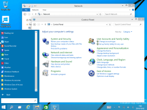 Windows 10 x64 techprev-2014-10-02-07-01-09