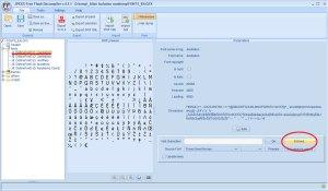 ffdec-select-gfx-font