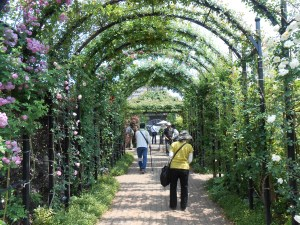 yokohama-english-garden-center-arch2