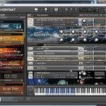 UnlimitedHellest_s_Instruments