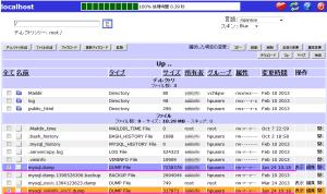 coremini-dl-backupfile